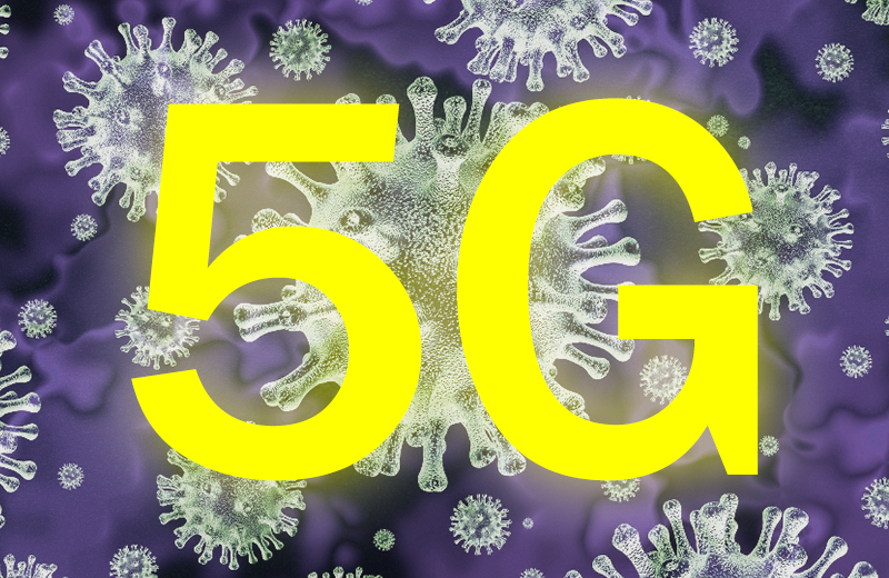cover and 5g